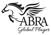 Abra Global Player