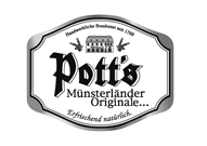 Potts Brauerei
